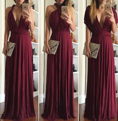 What to wear on a date? You are sure to turn heads in this style! That's everything but basic.Stunning and comfortable all at the same time!  This dress is comfy perfections. Get more chooses at Cupshe.com !