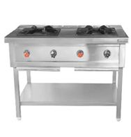 Dream Kitchens is providing superior quality of Commercial kitchen equipment in Delhi, India . we have a well-developed and experienced workers and engineers, and we check various quality tests at every phase of product. Dream Kitchens has a reputed name in market for its products. http://www.dreamkitchensindia.com/refrigerator.html