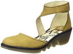 Fly London Womens Piat Ochre Leather Shoes 38 EU FLY London http://www.amazon.com/dp/B0196UW9N0/ref=cm_sw_r_pi_dp_2PZ1wb101NQK0
