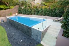 FreeStyle Pools Thornleigh