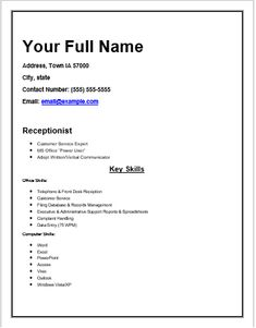Internal Memo Template Face Sheet Template  Wordstemplates  Pinterest  Template And Face