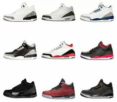 huge discount 56db8 a6257 Js Types Of Shoes, Me Too Shoes