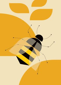 Bee diagram by katt frank her tumblr is wonderful ill bee bee diagram by katt frank her tumblr is wonderful ill bee pinterest diagram bees and illustrations ccuart Images