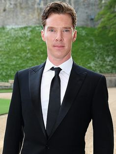 Your Daily Cry: Benedict Cumberbatch Writes Letter to Grieving Family of Sherlock Fan http://www.people.com/article/benedict-cumberbatch-letter-sherlock-fan-family