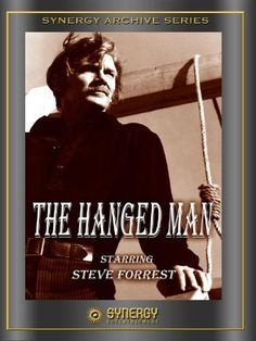 A gunfighter survives his own hanging and discovers that he has the power to read people's minds. He decides to use his powers to help people, and comes across a young widow who is trying to keep a ruthless land baron from taking her ranch.
