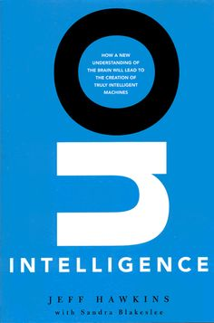 The book that got Brainscape Social Marketing Manager Amanda Moritz interested in the brain http://www.brainscape.com/blog/2011/05/the-book-that-got-me-interested-in-the-brain/