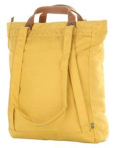 Необычные рюкзаки / Сумки, клатчи, чемоданы / ВТОРАЯ УЛИЦА