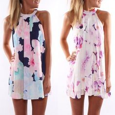 Style:Sexy Couleur:Rose,Violet,Vert,Bleu Clair,Bleu Matériel:Polyester Taille:S/M/L/XL S:Tour de poitrine:85-88cm(33.46-34.65