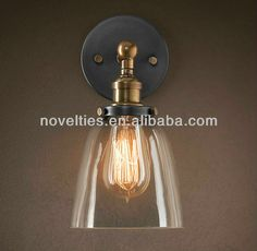 Image from http://i01.i.aliimg.com/photo/v1/886400265/Vintage_industrial_style_wall_light_Reasonable_outdoor.jpg.