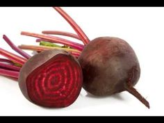 lips become rose colour using beetroot(tamil)