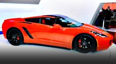 2017 Corvette Zora Price