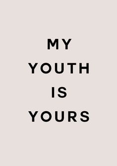 I MADE THIS IT'S MY DESIGN I LOVE IT Print on redbubble: http://www.redbubble.com/people/anyaquamarine/works/21232063-troye-sivan-youth-lyrics-aesthetic?asc=u&ref=recent-owner