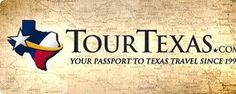 At TourTexas.com, you'll find a wealth of free information on Texas travel destinations. Read about hundreds of destinations, find the latest Texas event and Texas festival information and get travel planning materials for FREE, like our vacation guides and downloadable travel brochures. You can find fantastic places to eat, great places to stay and you can even book your accommodations right here.