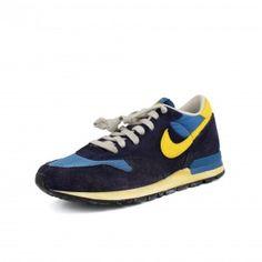 CAMPERO Leather | Nike | Online Shop Catalog Nike Cortez, Catalog, Sneakers Nike, Leather, Shopping, Shoes, Fashion, Nike Tennis, Moda