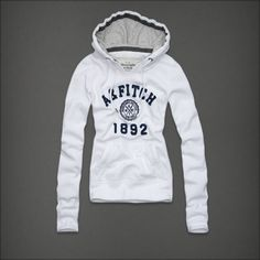 polo ralph lauren outlet canada ruit  polo ralph lauren discount Abercrombie and Fitch Womens Hoodies 7708  http://www