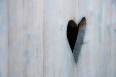 Wooden heart by ChristianThür Photography on Creative Market Wooden Hearts, Valentines, Graphic Design, Creative, Photography, Valentine's Day Diy, Photograph, Valentines Day, Fotografie