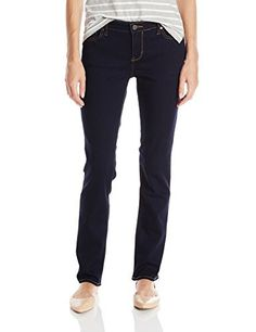 New Trending Denim: Calvin Klein Jeans Womens Straight Leg Jean, Dark Rinse, 27x30. Calvin Klein Jeans Women's Straight Leg Jean, Dark Rinse, 27×30   Special Offer: $46.20      155 Reviews Mid Rise – Sits Below Natural Waist – Slim Fit Through Hip And Thigh – Straight Leg To AnkleButton with zipper fly closureUltimate Skinny jean featuring...