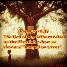 What other men do they hang on Trees for no reason while innocent? thats right hebrew men. The real ISRAELITES of the bible are BLACK HEBREW according to the bible and history spreading TRUTH Black Israelites, Babylon The Great, Black History Books, Black Jesus, Tribe Of Judah, Jesus Pictures, Bible Truth, Know The Truth, African Americans