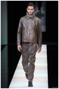 Giorgio-Armani-Menswear-Fall-Winter-2015-Collection-Milan-Fashion-Week-021