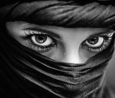 The Untold Stories: Khawla bint al-Azwar