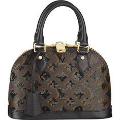Louis Vuitton Alma BB,Only For $241.99, Plz Repin ,Thanks.