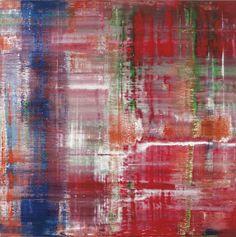 https://www.gerhard-richter.com/de/art/paintings/abstracts/abstracts-19901994-31/abstract-painting-8028/?
