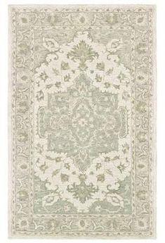 170 Rugs Ideas Rugs Area Rugs Rugs On Carpet