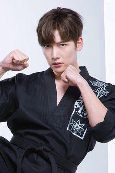 wrckdhearts Ji Chang Wook Smile, Ji Chan Wook, Korean Star, Korean Men, Korean Wave, Joon Gi, Lee Joon, Asian Actors, Korean Actors