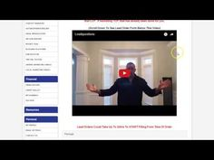 How To Generate Leads For Your Network Marketing Business