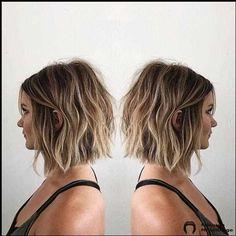 Bilder der 80 besten Bob Haarschnitte 2019 2020 Ombre Hair Color For Brunettes besten Bilder bob der Haarschnitte