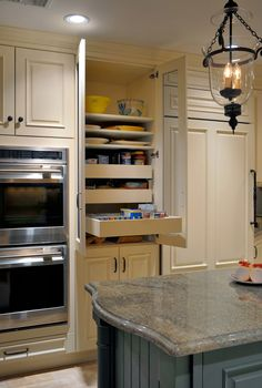 Kitchen Designsken Kelly Offers The Best Custom Kitchen Magnificent Kitchen Design By Ken Kelly Inspiration Design