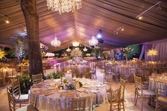 Pretty indoor/ outdoor feel. Occasio Productions - Belle The Magazine