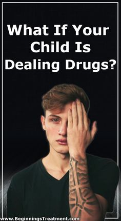 If you suspect your child is dealing drugs, you are likely concerned for good reason. However, This article shows you some ways of confirming before jumping to any conclusions. Parenting Teenagers, Parenting Advice, Teen Mental Health, Troubled Teens, At Risk Youth, Gangsters, Caregiver, Pay Attention, My Children