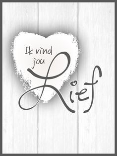 Project Life Free, Live Love Life, Free Cards, Qoutes About Love, Dutch Quotes, Love Notes, Love Is All, Life Quotes, Place Card Holders