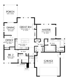 Modern House Plans Castle moreover Best European House Plans as well One Story Prairie Style House Plans furthermore Duck House Design Ideas likewise House Designs Ireland. on little houses designs