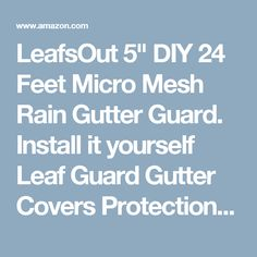 Best gutter guards for pine needles mesh gutter guards from lone best gutter guards for pine needles mesh gutter guards from lone star state gutters video showing test against heavy waterflow httpsgoogl solutioingenieria Choice Image