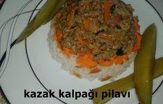 kazak-kalpagi-pilavi-tarifi