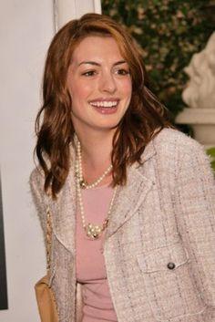 Anne Hathaway Anne Hathaway, Celebs, Celebrities, Bikini Girls, Annie, Beautiful Women, Hollywood, Women's Fashion, Actresses