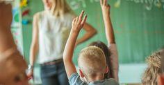 Op SlimFit-scholen (po) wordt onderwijs slim georganiseerd: grotere 'units' in plaats van normale klassen, in combinatie met passend onderwijs.