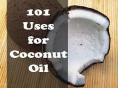 coconut Oil is amazing for hormone health. It provides the necessary building blocks for hormone production, can assist weight loss, reduce inflammation, and even has antimicrobial and antibacterial properties
