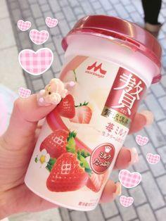 (8) JapanCandyBox.com ❤ Japanese Candy Subscription Box | ❤ Kawaii Food ✖ Sweets…
