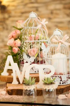 Elegant Wedding // Pink vintage decor // Romantic theme // Quinta das Riscas // Helena Tomas Photography