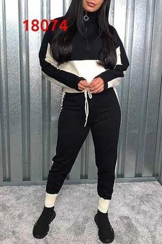 LPLL/18074 Size S/M-M/L Ratio 1-1 (2PCS in Pack) Colour Black Mint Color, Colour Black, Sale Promotion, Dusty Pink, Camouflage, Lounge Wear, Girl Fashion, Black Jeans, Stylish