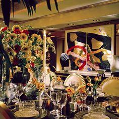 donald-trump-1985-apartment-AD_04.jpg