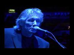 Roger Waters - Rock In Rio Lisboa - 2006-02-06 (full Concert) - YouTube