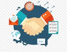 #inboundmarketing #inboundmarketingserviceprovider #inbound marketing Marketing Technology, Inbound Marketing, Marketing Process, Gold Coast, Brisbane, Instagram Posts