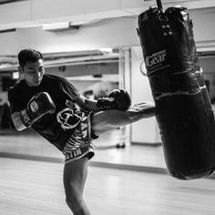 Kickboxing Classes, Cardio Kickboxing, Cardio Boxing, Kickboxing Training, Boxing Gym, Gym Training, Strength Training, Judo, Jiu Jitsu