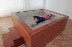 Top 70 unusual beds with original design Stupid Funny Memes, Funny Relatable Memes, Hilarious, Creative Beds, Really Funny, My Room, I Laughed, Life Hacks, Funny Pictures
