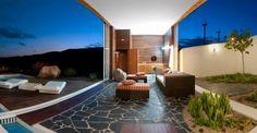Casas bioclimáticas, el nuevo concepto para cuidar el medio ambiente. Leer más: http://blogginginthewind.com/2014/05/16/casas-ecologicas-un-nuevo-concepto-para-cuidar-el-medioambiente/