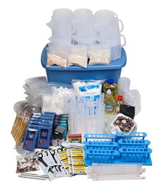 List of Contents: Environmental Engineering Oil Spill Management Dawn Dishwashing Liquid, Yeast Packet, Plastic Storage Totes, Us School, Environmental Engineering, Higher Order Thinking, Oil Spill, Crude Oil, Thinking Skills